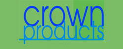 Crown Products